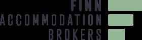 FINN Accommodation Brokers Logo