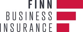 FINN Business Insurance Logo