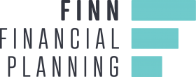 Finn Financial Planning