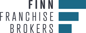 FINN Franchise Brokers Logo