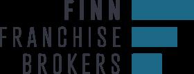 FINN Franchise Brokers Logo