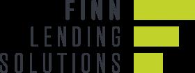 FINN Lending Solutions Logo