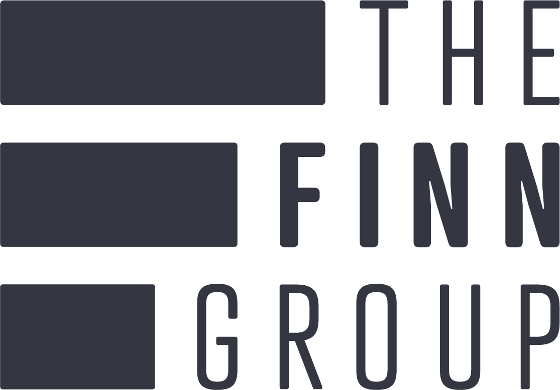 The Finn Group