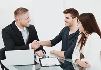 lending solution loan