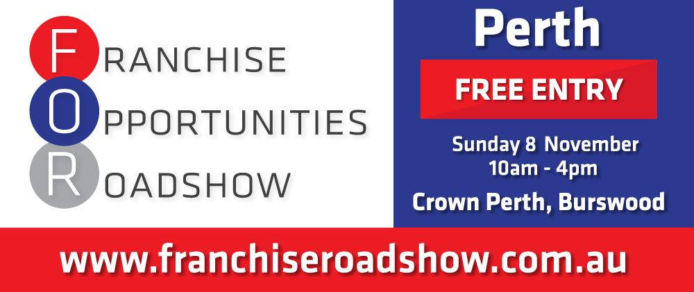 Franchise-Opportunity-Roadshow-2015