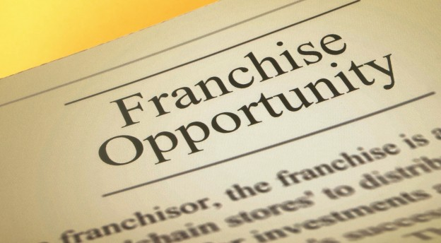 Successful-in-Franchising