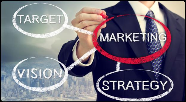 marketing-areas